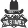Radio e Tv Joia Sertaneja