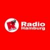 Hamburg 103.6 FM