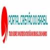 Rádio Portal Cristão Do Brasil