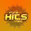 Rádio Funkhits. Net