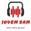 Rádio Jovem Sam