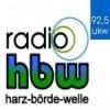 HBW 92.5 FM