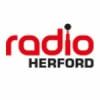 Herford 94.9 FM