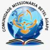 Rádio Betel Agape