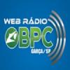 Rádio OBPC Garça