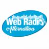 Web Rádio Alternativa