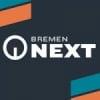 Bremen Next 95.6 FM