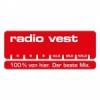 Vest 95.6 FM