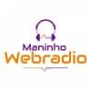 Maninho Web Rádio