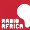 Rádio África