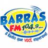 Rádio Barras 104.9 FM