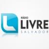 Rádio Livre Salvador