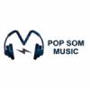Rádio Pop Som