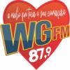 Rádio WG 87.9 FM