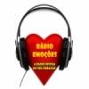Rádio Emoções