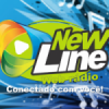 New Line Web Rádio