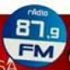 Rádio Miradouro 87.9 FM