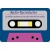 Rádio Recordações