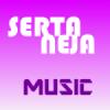 Music FM Sertaneja