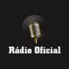 Rádio Oficial