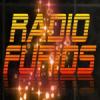 Rádio Furios