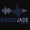 Jade 87.8 FM