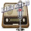 Rádio Hits 80 90