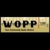 WOPP 1290 AM