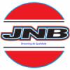 Rádio JNB Host