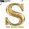 Rádio Sinay
