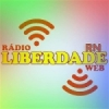 Rádio Liberdade Web