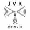 Joint Venture Radio Network