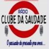 Rádio Clube Da Saudade