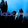 Kick 105.9 FM