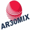 Rádio AR30MIX FM Curitiba
