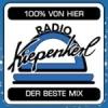 Kiepenkerl FM