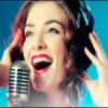 Rádio Destaque