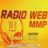 Rádio Web MMP