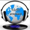 Rádio Prosseguir
