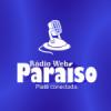 Rádio Paraíso Web