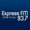 Radio Express 93.7 FM