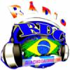 Rádio RDC FM