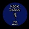 Rádio Indeps