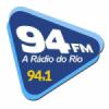 Rádio 94 FM 94.1