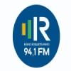Rádio 94 FM