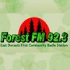 Radio Forest 92.3 FM