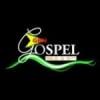 Radio Gospel 96.9 FM