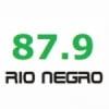 Rádio Rio Negro 87.9 FM