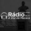 Rádio 1900