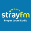 Radio Stray 936 AM